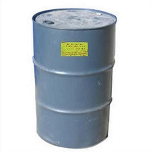 Liquid Solvent Naphtha, Packaging Size: 50kg &250kg, Rs 150 /kg   ID:  22440246497