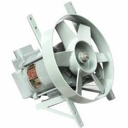 FLP Exhaust Fan