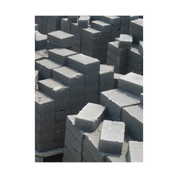 Gypsona Fly Ash Brick