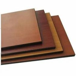 8 mm High Pressure Laminate Sheet