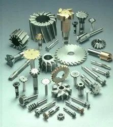 Various HSS Cutting Tools, For Industrial Machining