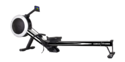 Rowing Machine Cosco Commercial RX 100