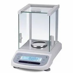 Dwaraka Scientifics SS Electronic Micro Balances for Laboratory, Capacity: Upto 1 Kg