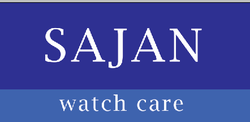 Branded Watch Repairing Services