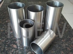 Cylinder liner for BharatBenz truck