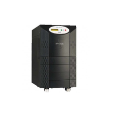 Inverter 800 VA 3.5 KVA