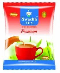 Natural Swachh Tea Premium 250gm