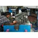 Laser Welding Service (dies &mould, )