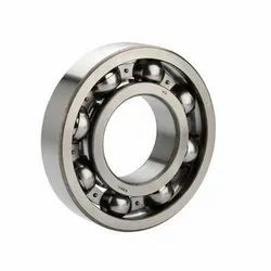 62022RS Tata Bearing