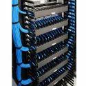 Networking Rack