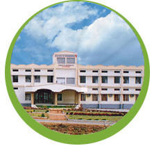 University Hostels