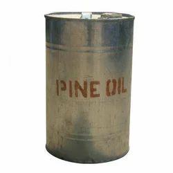 Pine Oil (22,32,42 All Grade)