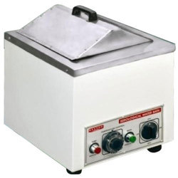14 Liter Serological Water Bath