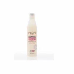 Shampoo Hair Fall Control
