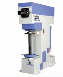 Optical Brinell Hardness Tester : OPAB-3000