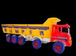 L.P Dumper Toy