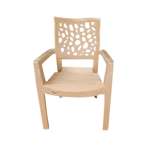 Jordan Plastic Chair  sc 1 st  IndiaMART & Jordan Plastic Chair at Rs 410 /piece | Birhana Road | Kanpur | ID ...