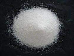 Sodium Potassium Tartrate