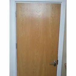Interior Plywood Doors, For Home
