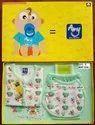 Baby Gift Set - Item No. G03