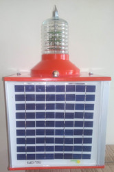 Solar Aviation LED Light
