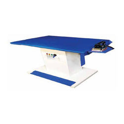 Home Furnishing Ironing Table