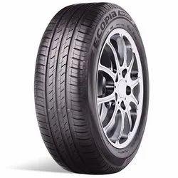 Rubber 14 inches Bridgestone Ecopia EP150 205/55 R16 91V Tubeless Car Tyre