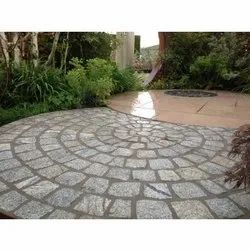 Landscaping Granite Products
