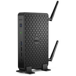 Dell Wyse Thin Client 3030