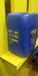 Slideway Lubrication Oil Iso Vg 68