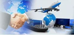 International Logistic Service