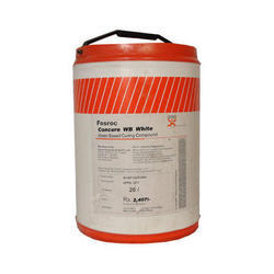 FOSROC CURING COMPOUND(20kg)