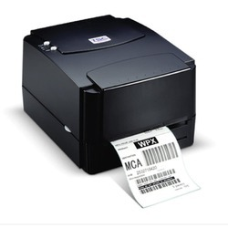 Label Printer For Handicraft and Decoratives