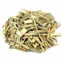 Freeze Dried Lemon Grass
