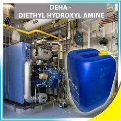 DEHA - Diethyl Hydroxyl Amine
