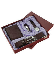 Complete Utility Gift Set