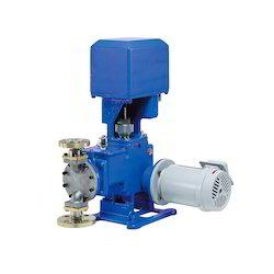 Manure Pump
