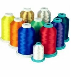 2/60 Polyester Sewing Thread