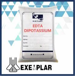 EDTA Dipotassium