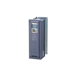 Fuji Frenic Aqua Variable Frequency Drive