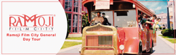 Swift Dzire Ramoji Film City Bus Rental Services, hyderaabad, Seating Capacity: 2