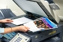 Scanning Photocopying Service