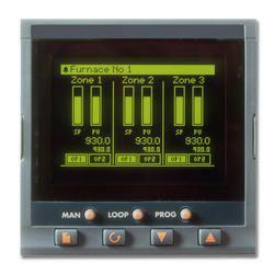 Advanced PID Temperature Controllers