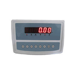 A9 /A9-P Series Weighing Indicator