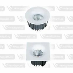 VLSL052 LED COB Light