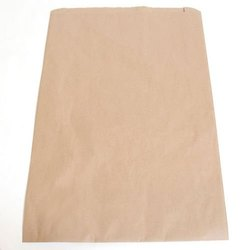 Folding Paper Bags