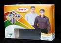 Garment PP Box With Printing