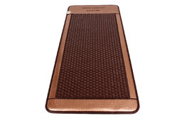Tourmaline Thermal Heating Mat