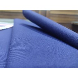 Security Uniform Fabric, Plain/Solids