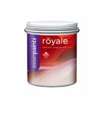 Royale Luxury Emulsion Asian Paint